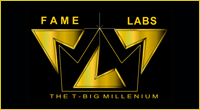 Fame Labs Music Store